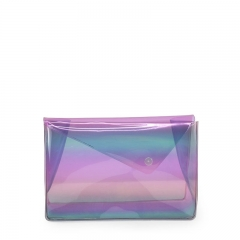 Essential Pouch Cosmetic Bag TPU - CBT163