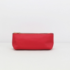 Small Pouch Cosmetic Bag PU Leather - CBP193
