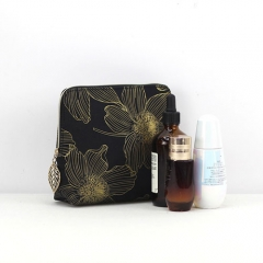 Essential Pouch Cosmetic Bag Recycled PET - CBR208