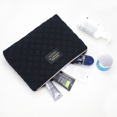 Travel Pouch Cosmetic Bag Recycled PET - MCBR022