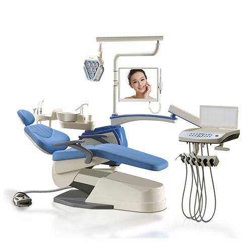Yd A3 A Silla Dental Dental Chair