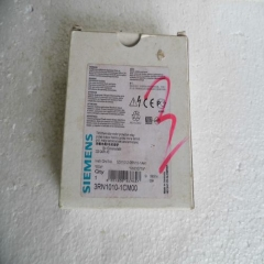 * special sales * Brand New German original genuine 3RN1010-1CM00 protector SIEMENS spot
