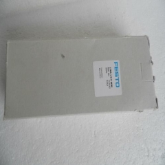 * special sales * brand new original LFMA-1/8-D-MINI filter FESTO 162642