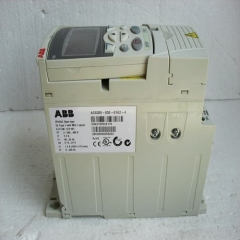 * special sales * brand new original authentic ABB inverter ACS355-03E-01A2-4
