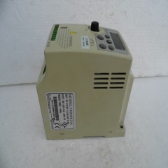 * special sales * original authentic DELTA inverter VFD007L21A