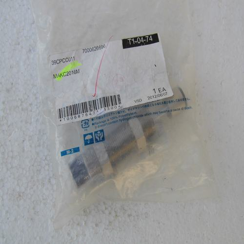 * special sales * brand new original genuine MISUMI buffer FK-2022L-R