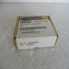 * special sales * original authentic SIEMENS memory 6GT2800-5BD00