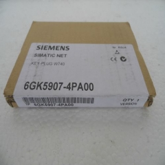 * special sales * brand new original genuine SIEMENS expansion card 6GK5907-4PA00