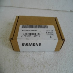 * special sales * brand new original authentic SIEMENS storage card 6GT2300-0BB00