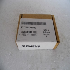 * special sales * brand new original authentic SIEMENS memory 6GT2800-5BD00