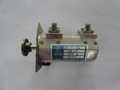 Step attenuator A DR hand 352-50 0-100dB DC-1.5GHz NOBLE