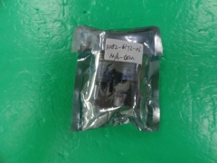 3082-6172-06 M/A-COM radio frequency coaxial fixed attenuator 6dB 2W N DC-4GHz