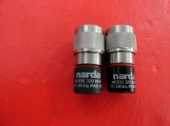 Supply Narda coaxial precision load DC-18GHz 5W N 370BNM