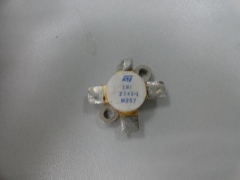 ENI 2241-1 ST RF microwave power high frequency tube