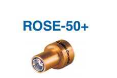 ROSE-50 DC-6000MHz Mini-Circuits precision coaxial load SMB