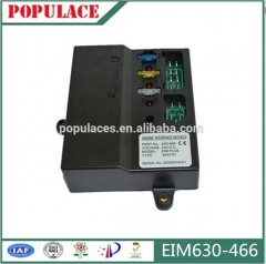 EIM630-466 24V will controller generator set controller - motherboard