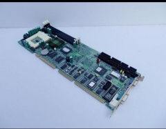 Advantech PCA-6178V B1 basic new send CPU memory function