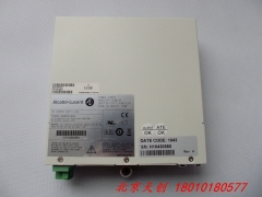 Beijing Alcatel Lucent AL PS-120W-DC spot Alcatel lucent power module