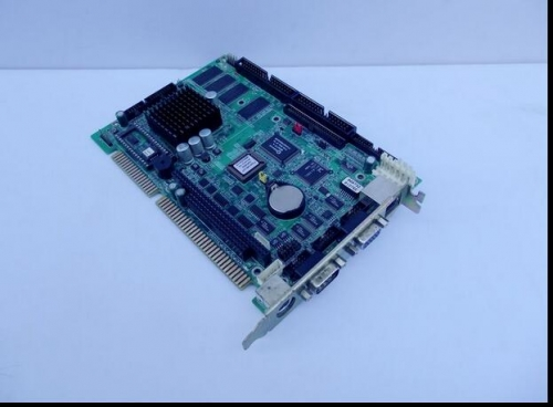 HSB-4401 A0.2 HSB-4401/6751 semi long industrial motherboard fully integrated motherboard
