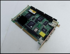 Yang Yang motherboard SBC-456/456E watchdog timer PC/104 486DX5