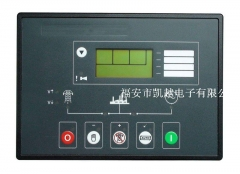 Deep sea controller, DSE5120 generator set, automatic controller, Deep Sea 5120 control panel