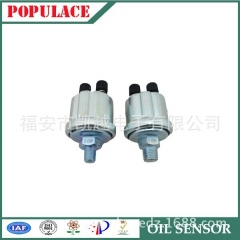 - engine generator, automobile VDO oil pressure sensor, Cummins induction plug sensor, pressure sensor