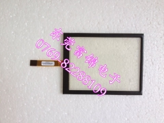 CH530 control panel MOD01490 (CH530) touchpad