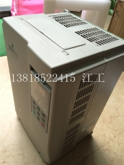 inverter EV2000-4T0150G/0185P three-phase 380V 15KW/18.5KW