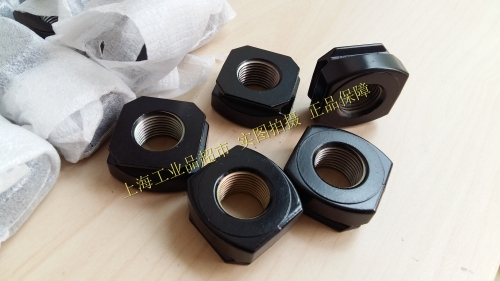 NORGREN fast loading nut 4315-11 universal quick mounting pipe nuoguan component genuine guarantee