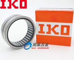 Japan imports IKO needle roller bearings, RNA4826 size, 130*165*35 original genuine, fake a loss of ten
