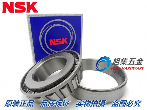 Imported Japanese NSK, HR32915J size, 75*105*20 tapered roller bearings