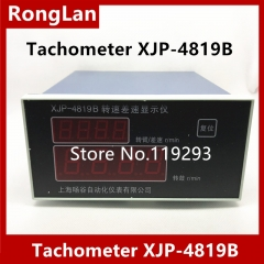 Production of centrifuge tachometer XJP-4819B genuine original