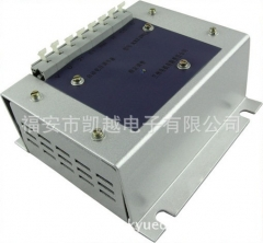 AVR KXT-2WC KXT-2WC1B Excitation Voltage Regulator for Lanzhou Lanzhou Electric Generator