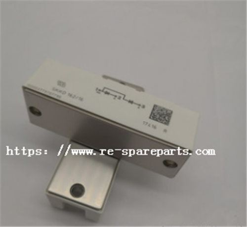 SKKD162/08/12/14/16/18/22 H4    SEMIKRON  Rectifier Diode Modules