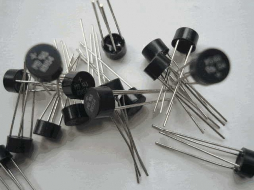 original rectifier bridges MD RB154 1.5A 400V round rectifier bridges 2000pcs