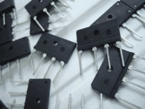 Origional Product Bridge Rectifiers 15A 600V Rectifier Row Bridge 220PCS