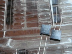 Brand New Vishay Low Temperature Floating High-Precision Non-Inductive Metal Foil Resistor Dozens