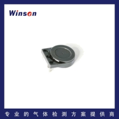 Battery Detection And Firefighting Safe Areas of New Energy Electric Car Battery Monitoring ME2-CS03 Sensor
