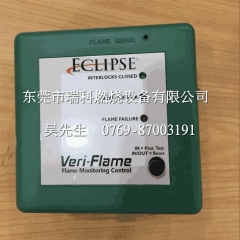 Eclipse Day VF560532AA Combustion Controller   Currently Available Supply