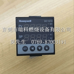DC1010CT-101000-E Honeywell Honeywell Temperature Controller   Temperature Control   Currently Available Supply