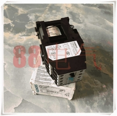 ORIGINAL NEW SIEMENS Part No.:   3TH4253-0L/3TH4253-OL/3TH4253-0LF4