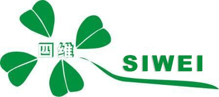 Siwei Development Group Ltd.