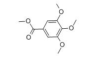 Methyl 3,4,5-Trimethoxybenzoate(CAS:1916-07-0)