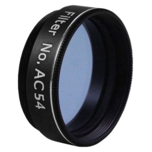 "Astromania 1.25"" Color / Planetary Moon Filter for Telescope - #AC54"