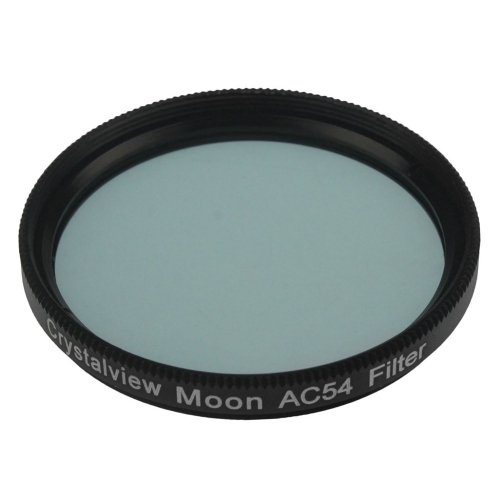 "Astromania 2"" Color / Planetary Moon Filter for Telescope - #AC54"