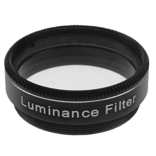 "Astromania 1.25"" Luminance Filter"