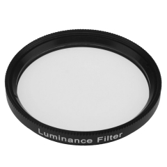 "Astromania 2"" Luminance Filter"