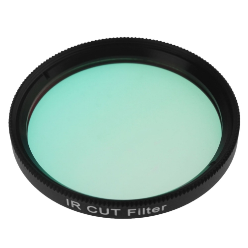 "Astromania 2"" IR CUT Filter"