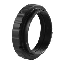 Astromania Telescope/spotting Scope Accessories T-ring for 42mm Pentax-k Camera