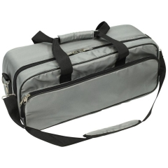 "Astromania Transport Bag for 1.25"" Eyepiece and 2"" Eyepiece - Eyepiece Carry Case"